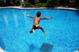 rp_swimming-lessons.jpg
