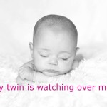 Kathryn and Tiny's Twin to Twin Transfusion Story