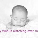 TTTS Twinless Twin