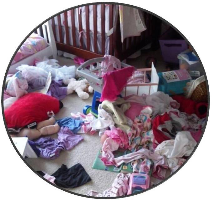 Ellas room2