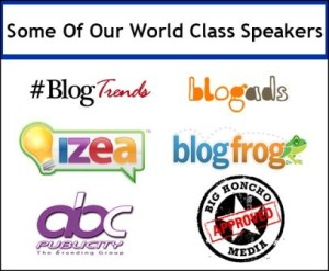 The Blog Workshop speakers2
