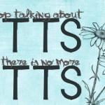 TTTS Awareness