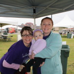 March for Babies 2013 001