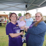March for Babies 2013 004