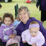 March for Babies 2013 016