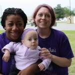 March for Babies 2013 019