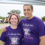 March for Babies 2013 020