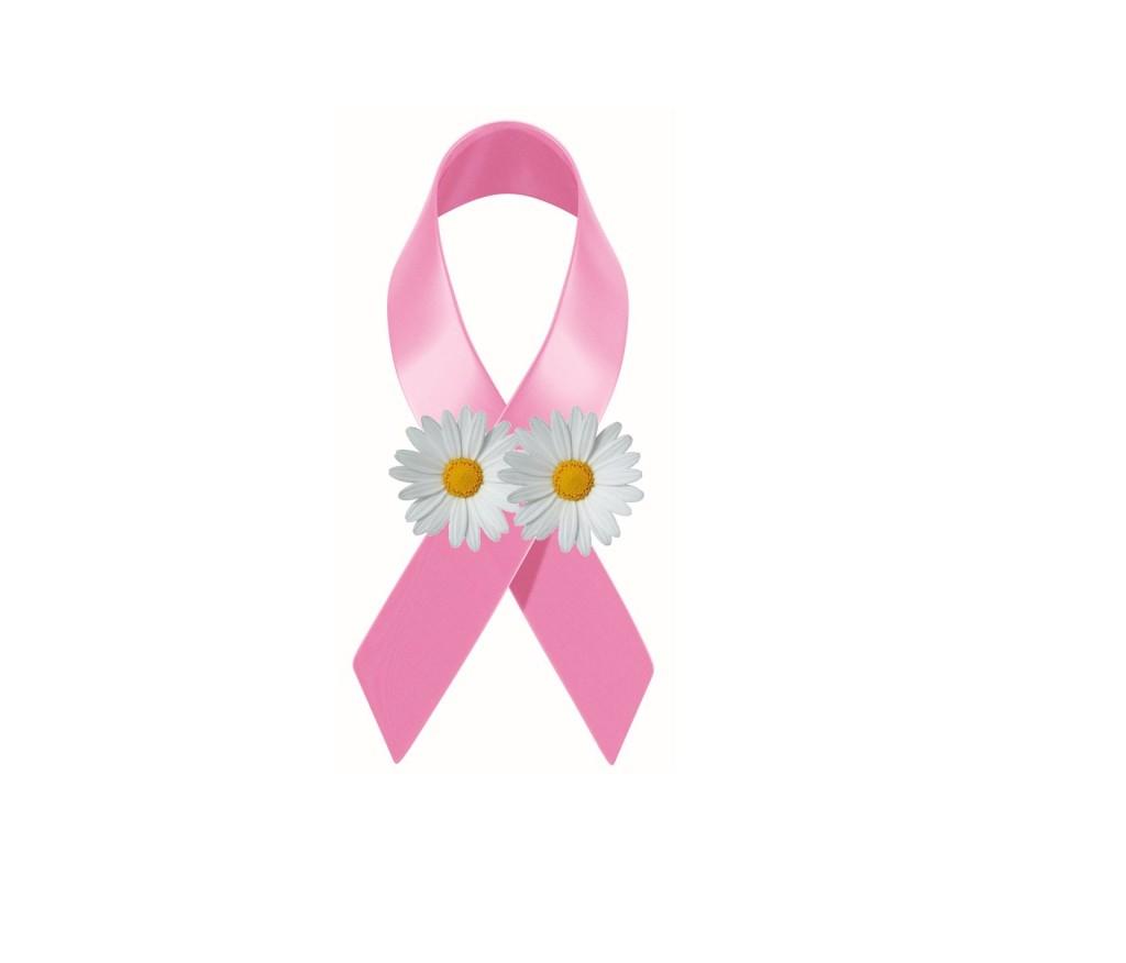 pinkribbonTTTS