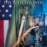 Blog Tours for Books {Along the WatchTower}