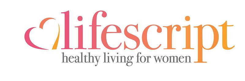 Lifescript Rheumatoid Arthritis Center