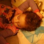 The Importance of Bedtime Routine… and other sleep tales!