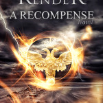 Excerpt from Render – Novel Publicity Blog Tour