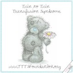 Signs and Symptoms of Twin to Twin Transfusion Syndrome (TTTS)