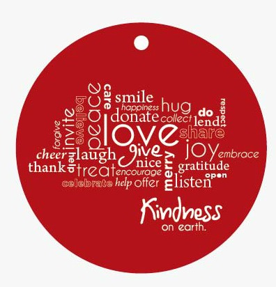 RAK_kindness_tag_3