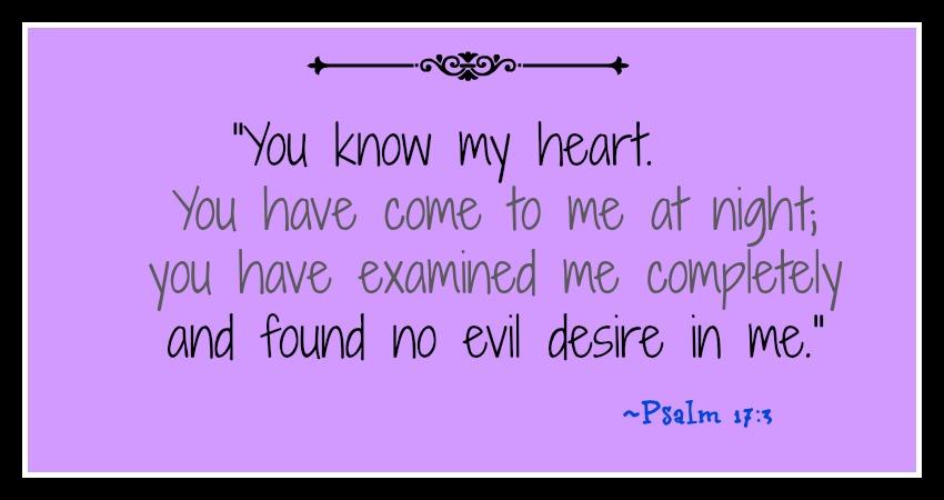 psalm17 3