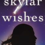 Skylar Wishes {Book Review}