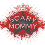 Do you know a Scary Mommy?