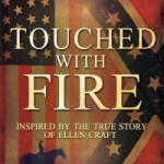 Touched with Fire {Book Review}