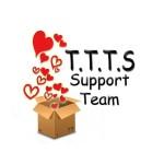 TTTS Support Team