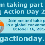 blogaction14