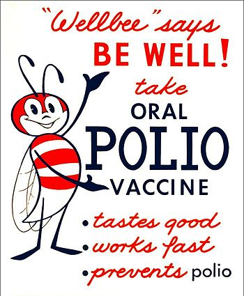 rp_350px-Polio_vaccine_poster.jpg