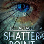 Shatter Point {Novel Publicity Blog Tour}