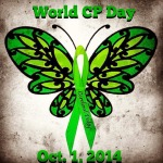 World CP Awareness Day {Wordless Wednesday}
