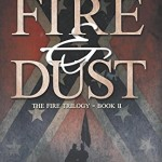 Fire and Dust {Book Review}
