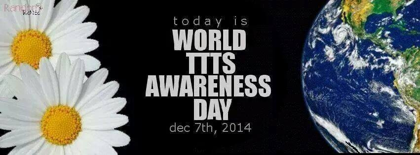 TTTS Awareness Day