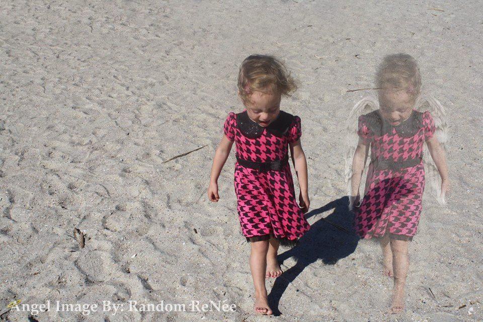 twinless twin