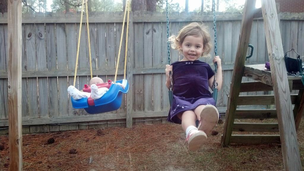 swingingdec2012