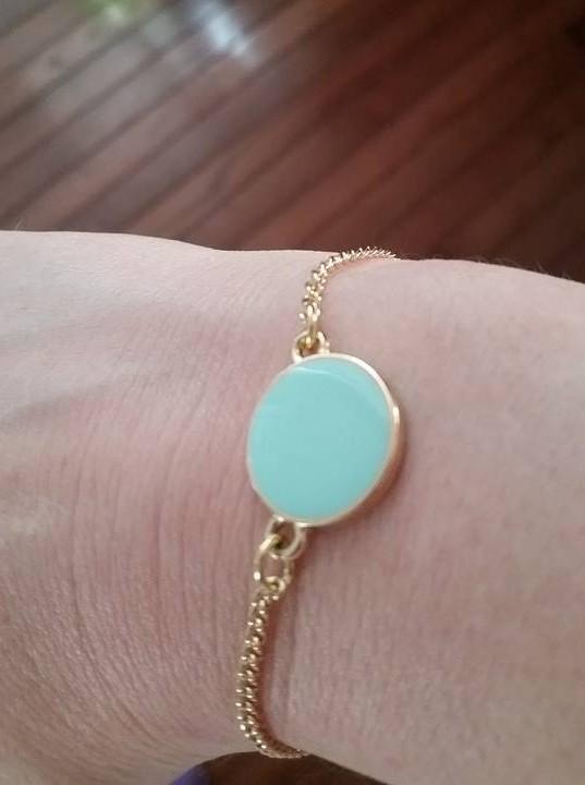 shop compliment bracelet