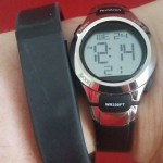 5 Things I Learned In my 21 Day Fix (and an Armitron Watch Giveaway from Kohl's!)