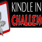Want to publish a book on Kindle in 30 days?