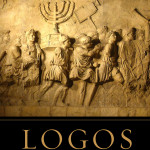 Logos Book Excerpt {Novel Publicity Book Tour}