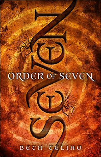 the order of seven
