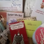 How to Help a Grieving Family over the Holidays