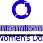 International Women's Day 2016