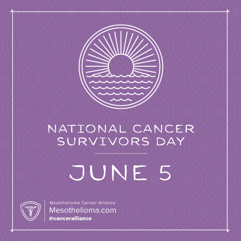MCA_survivors_day_v02