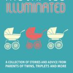 Multiples Illuminated {Book Review}