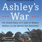 Ashley's War; Memorial Day